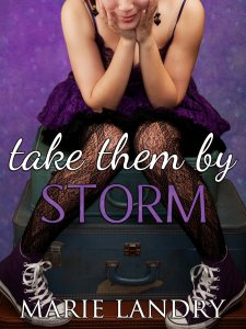 wpid-take-them-by-storm-marie-landry.jpg