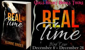 wpid-real-time-banner.jpg.jpeg
