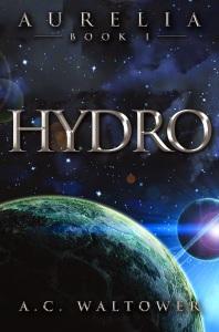 wpid-hydro-medium.jpeg.jpeg
