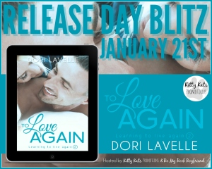wpid-large-banner-to-love-again-learning-to-live-again-2-by-dori-lavelle-release-day-blitz.jpg.jpeg